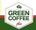 Kaip sulieknėti žalios kavos pagalba