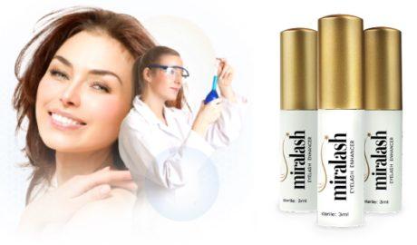 Blakstienų priauginimas rekomenduojamas kosmetologų