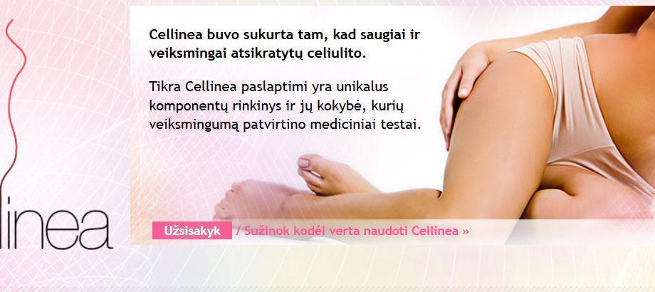 Celiulito-naikinimas-Celiulito-gydymas-su-Cellinea.jpg