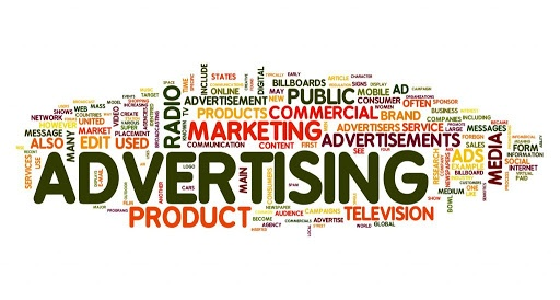 Marketingas, Reklama, Raktažodžiai, Straipsniai