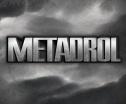 Papildai METADROL testosterono lygio didinimui