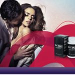 Seksualinis pajėgumas Tabletės potencijai gerinti