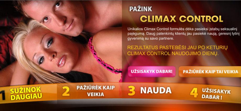 Tabletes-prieslaikines-ejakuliacijos-gydymui.jpg