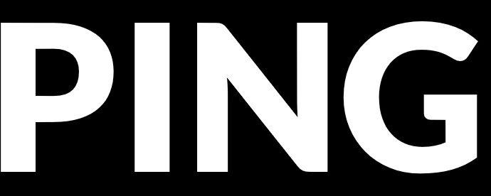 Internetiniu svetainių turinys į Ping portalus