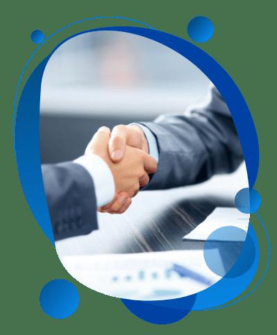 internetinių svetainių kūrimas ir reklama internete