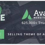 Internetiniu svetainiu kurimas / 7497 WordPress papildiniai