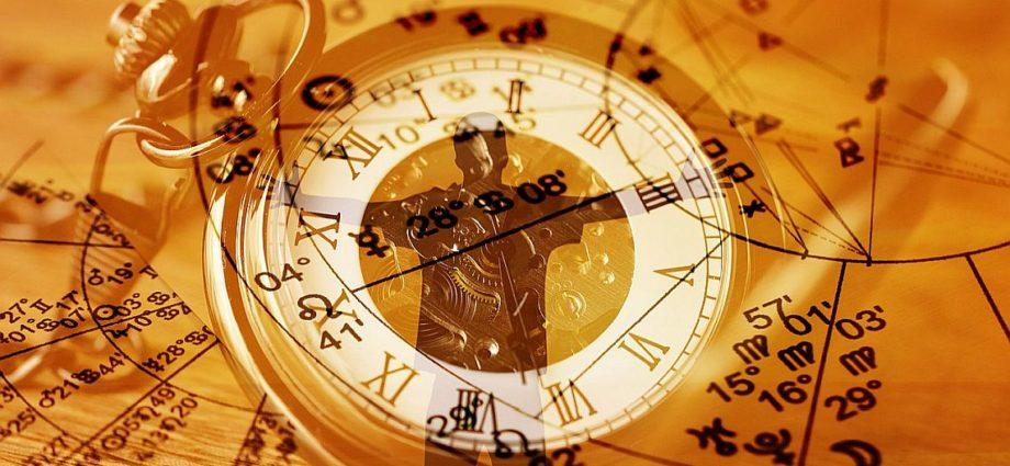 Astrologijos-Burimo-internetiniu-svetainiu-kurimas.jpg