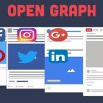 Internetinių puslapių ir įrašų auto publikavimas į socialinius tinklus