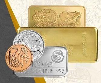 Auksas kaip investicija Ar vis dar apsimoka investuoti į auksą