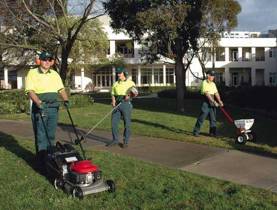 Buitinės paslaugos paslaugų teikimas gyventojams